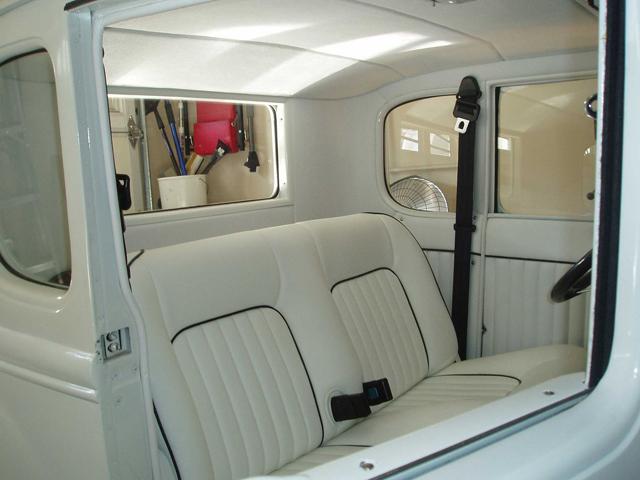 1930 ford model a. Black Bedroom Furniture Sets. Home Design Ideas