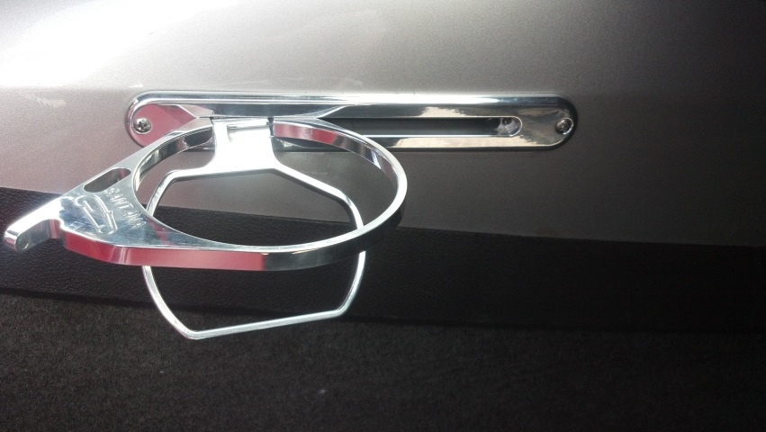 For Sale New Quot Santana Quot Cup Holder Saturn Sky Forums